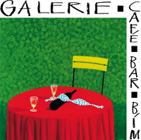 Galerie Bím