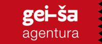 Agentura Gei-Ša