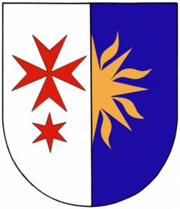Obec Dobřichovice